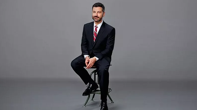 Obama and Jimmy Kimmel team up for World AIDS Day