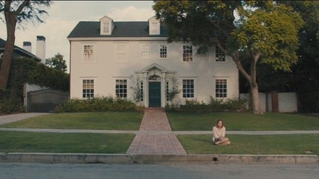 Get Out, Coco & Lady Bird Recognized by 2017 NYFCC Awards
