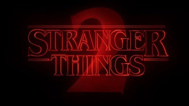 'Stranger Things' renewed for third season