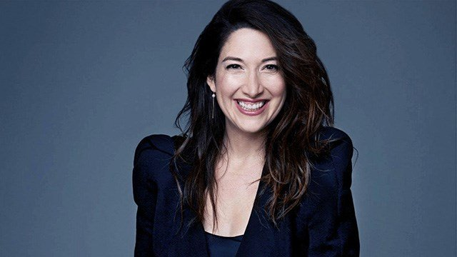 Randi Zuckerberg Says She Was Sexually Harassed on an Alaska Airlines Flight