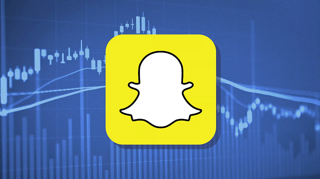 Commonwealth Equity Services Inc Purchases 28474 Shares of Snap Inc (NYSE:SNAP)