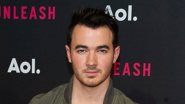 (Photo by Charles Sykes/Invision/AP, File)  Jonas turned up in the courtroom for a trial of three South American soccer officials, Thursday, Dec. 7, 2017, to bolster testimony that one of the defendants had been bribed with tickets to a Paul McCartney...