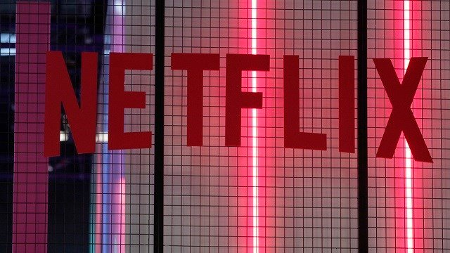 Netflix responds to backlash over 'creepy' viewing figures tweet