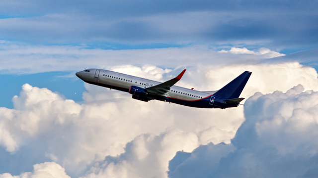 Airlines.org has 12 tips everyone should know if you're planning on going anywhere.