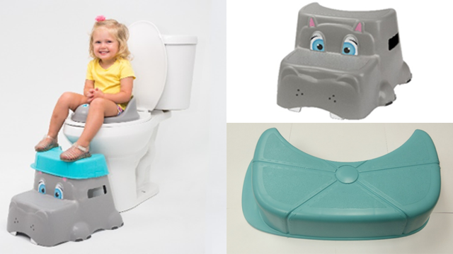 (Photo: US Consumer Product Safety Commission)