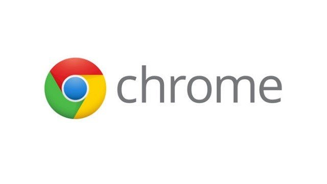 Google's Chrome app on Windows Store is just a download link