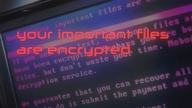 Usa accusano Corea Nord, è dietro al cyberattacco Wannacry