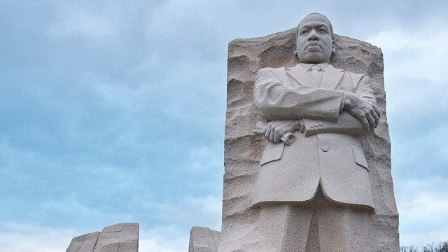 Events planned to honor Martin Luther King Jr