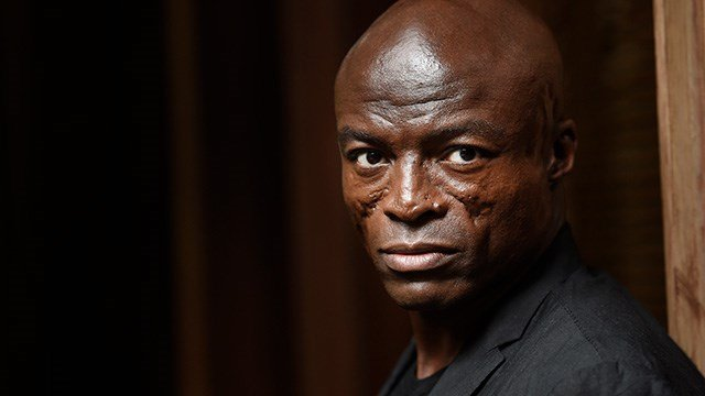 Seal Denies Sexual Battery Allegation As Neighbor Claims He Forcefully Groped Her