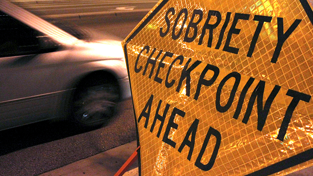 Science panel backs lowering drunken-driving threshold to reduce impaired-driving deaths