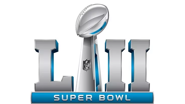 (Source: CNN) Super Bowl LII will be played at U.S. Bank Stadium in Minneapolis on February 4, 2018 and prices fell $500 after the Minnesota Vikings lost to the Eagles in the NFC Championship game. The Vikings would have become the first team in NFL...
