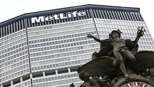 MetLife, Inc. (NYSE:MET) Shares Bought by Whittier Trust Co
