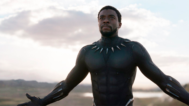 Ryan Coogler Reiterates That Black Panther Is His Most Personal Film