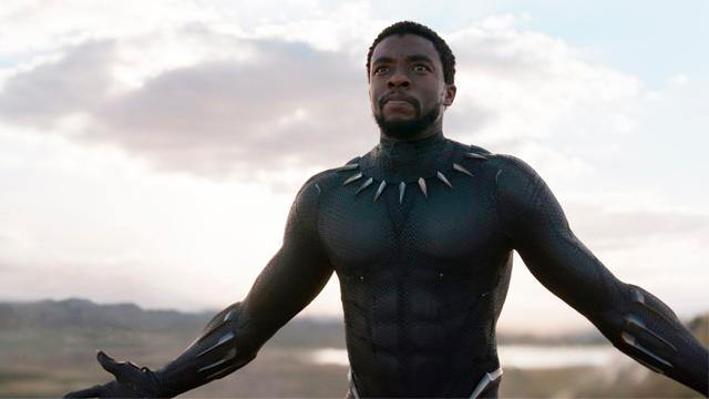 (Photo: Marvel Studios via CNN Wire)