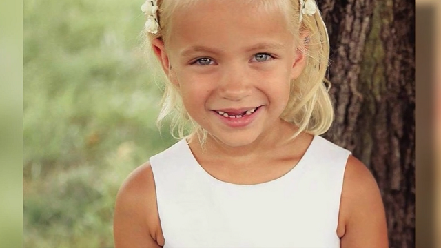 Savanna Jessie (Source: Family Photo, WRTV via CNN)