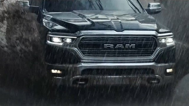 Ram truck commercial set to Martin Luther King, Jr. speech draws criticism