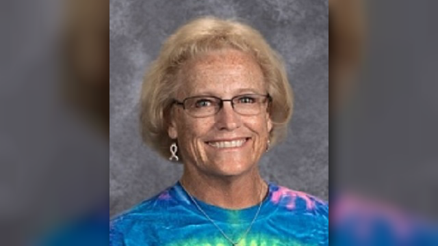 Karen Smith (Source: Boulder Valley School District)