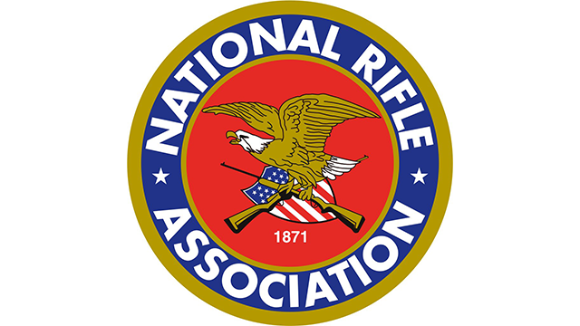 The National Rifle Association of America is a nonprofit organization which advocates for gun rights.