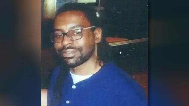 Philando Castile was killed by a police officer during a 2016 traffic stop. (Facebook/Philando Castile)
