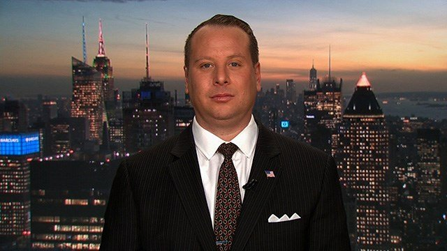 Former Trump campaign aide Sam Nunberg said on March 5, 2018 that he is refusing to comply with a grand jury subpoena in the Russia investigation led by special counsel Robert Mueller.