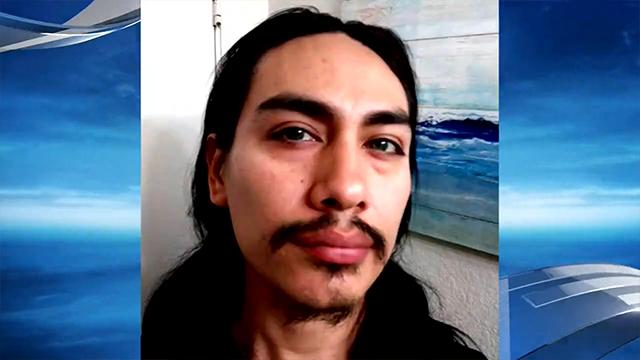 (KOMU) Jacob Gonzales, person of interest