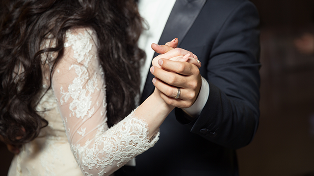 There's nothing wrong with first cousins getting married, scientists say