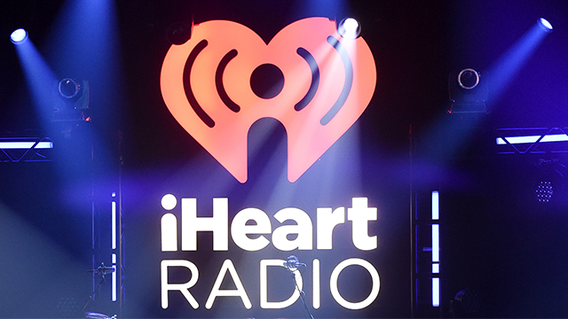 IHeart Media bankruptcy involves key local radio stations