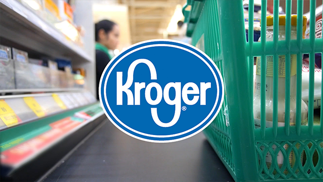 (CNN) Kroger is going to stop selling magazines about assault rifles, a spokeswoman for the grocery chain said on Friday.