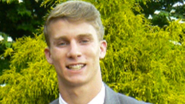 American College Student Dies During Rugby Trip To Bermuda