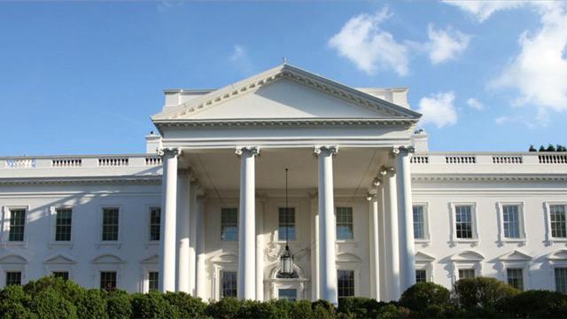 (Photo: White House via whitehouse.gov and CNN)
