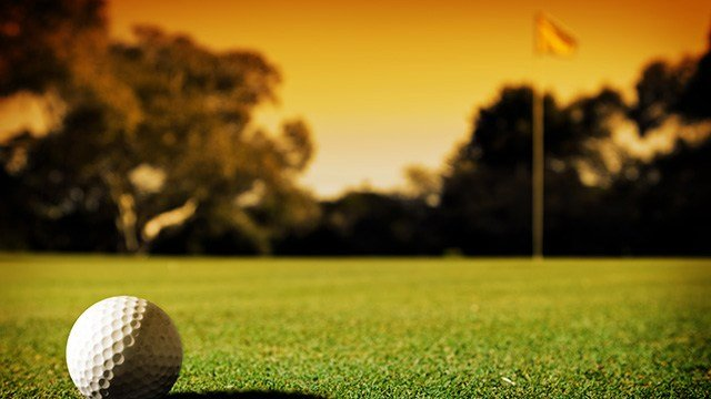 Golf Club Calls Cops On 5 Black Women Members Playing