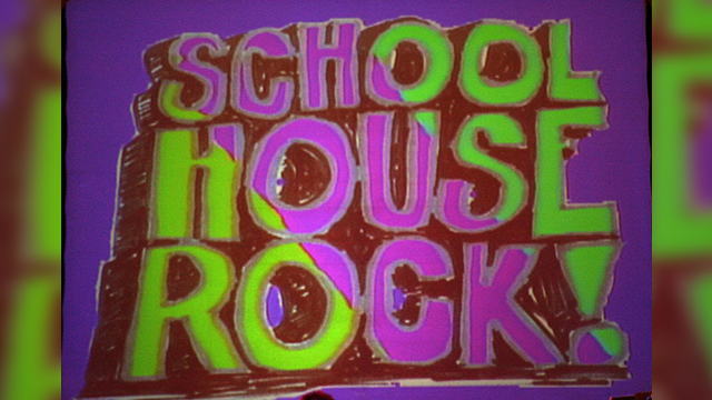 (By Otterbein University Theatre & Dance from USA (School House Rocks) [CC BY-SA 2.0  (https://creativecommons.org/licenses/by-sa/2.0)], via Wikimedia Commons)