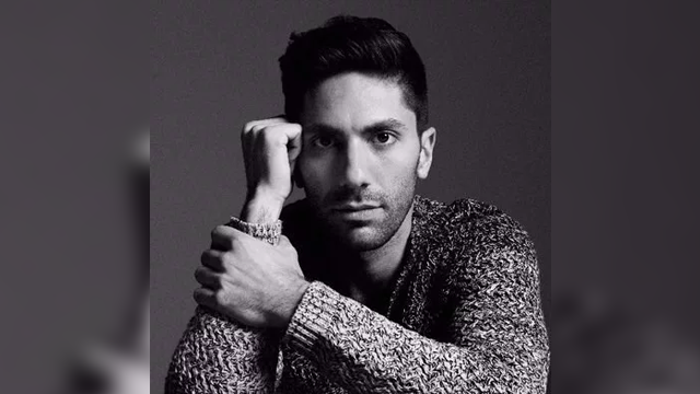 "MTV has put production of its reality series ""Catfish"" on hold as host and executive producer Nev Schulman faces allegations of sexual harassment."