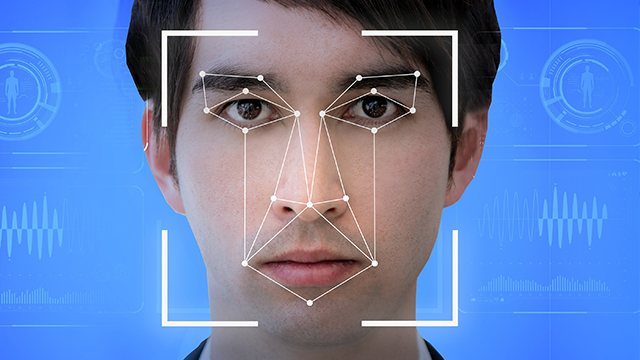 Amazon is working with law enforcement officials to deploy facial recognition technology