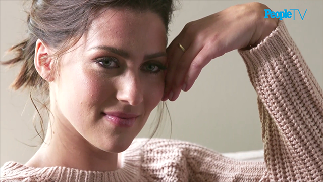'Bachelorette' star reveals engagement before show's premiere | WSMV 4