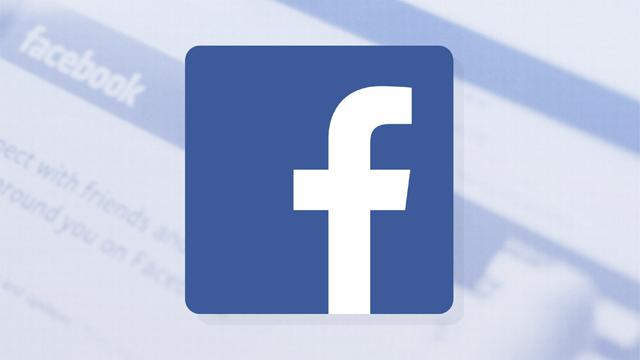 Facebook's controversial 'revenge porn' pilot program is coming to the US | WSMV 4