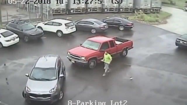 (Philadelphia Police)