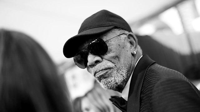 Women accuse Morgan Freeman of inappropriate behavior, harassment | WSMV 4