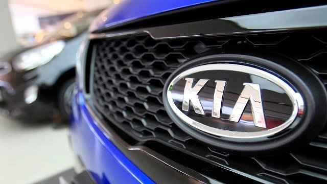 Kia Recalls 507000 Cars and Minivans Over Airbags That May Not Deploy