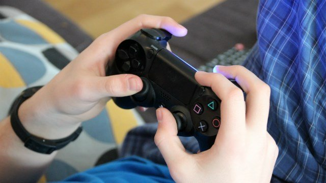 World Health Organisation classifies 'gaming disorder' as a mental health condition