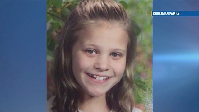Parents sue school after daughter commits suicide due to bullying