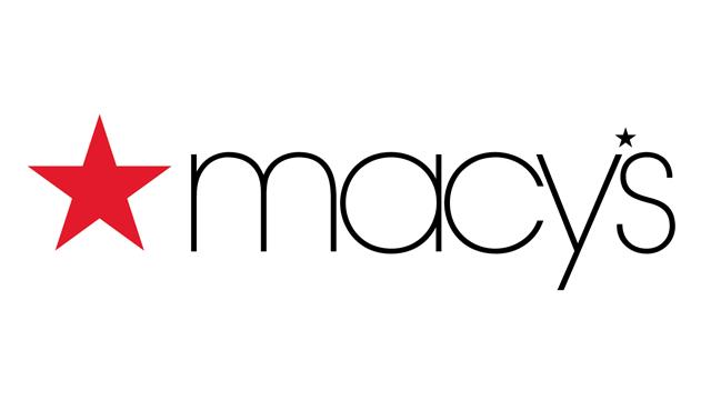 (Photo: Macy's Media Kit)