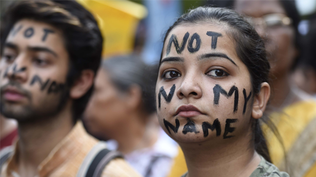 11-year-old girl in India raped by 17 men since January, police say | WSMV 4