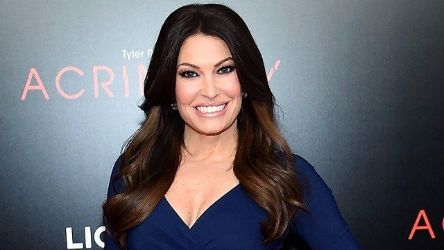 Did Kimberly Guilfoyle Say Judge Jeanine Pirro Was Too Old For TV?