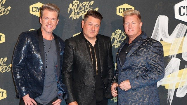 Rascal Flatts fans confused after Noblesville concert abruptly ends, investigation underway