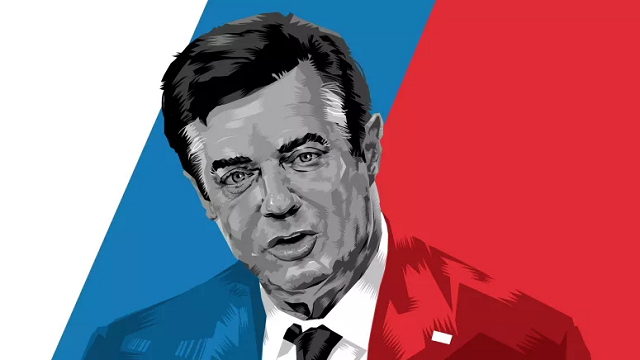 The case against Paul Manafort is the first major test in court for special counsel Robert Mueller's team, who is currently leading an investigation into Russian interference in the 2016 election. (CNN)