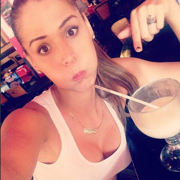 Fans are petitioning Carmen Carrera to be Victoria's Secret's first transgender Angel.