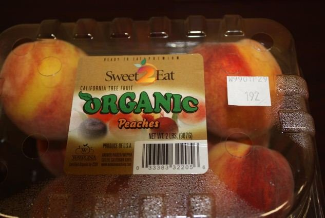 Fruit recall affects Costco, Trader Joe's, Walmart stores