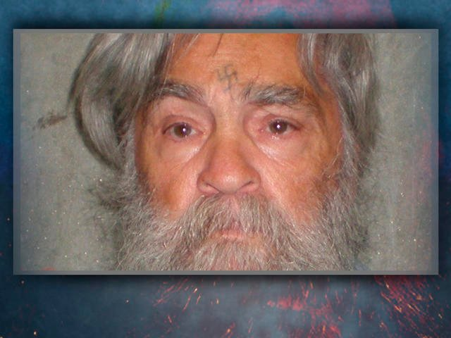 Star says Charles Manson, who turns 80 in November, is in good health, and she doesn't think about what she plans to do with her life after he's gone.