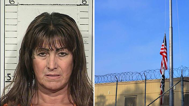 california funds the nations first inmate sex reassignment surgery